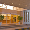پروژه صبا 1 مشهد (توسعه زائرسرای)